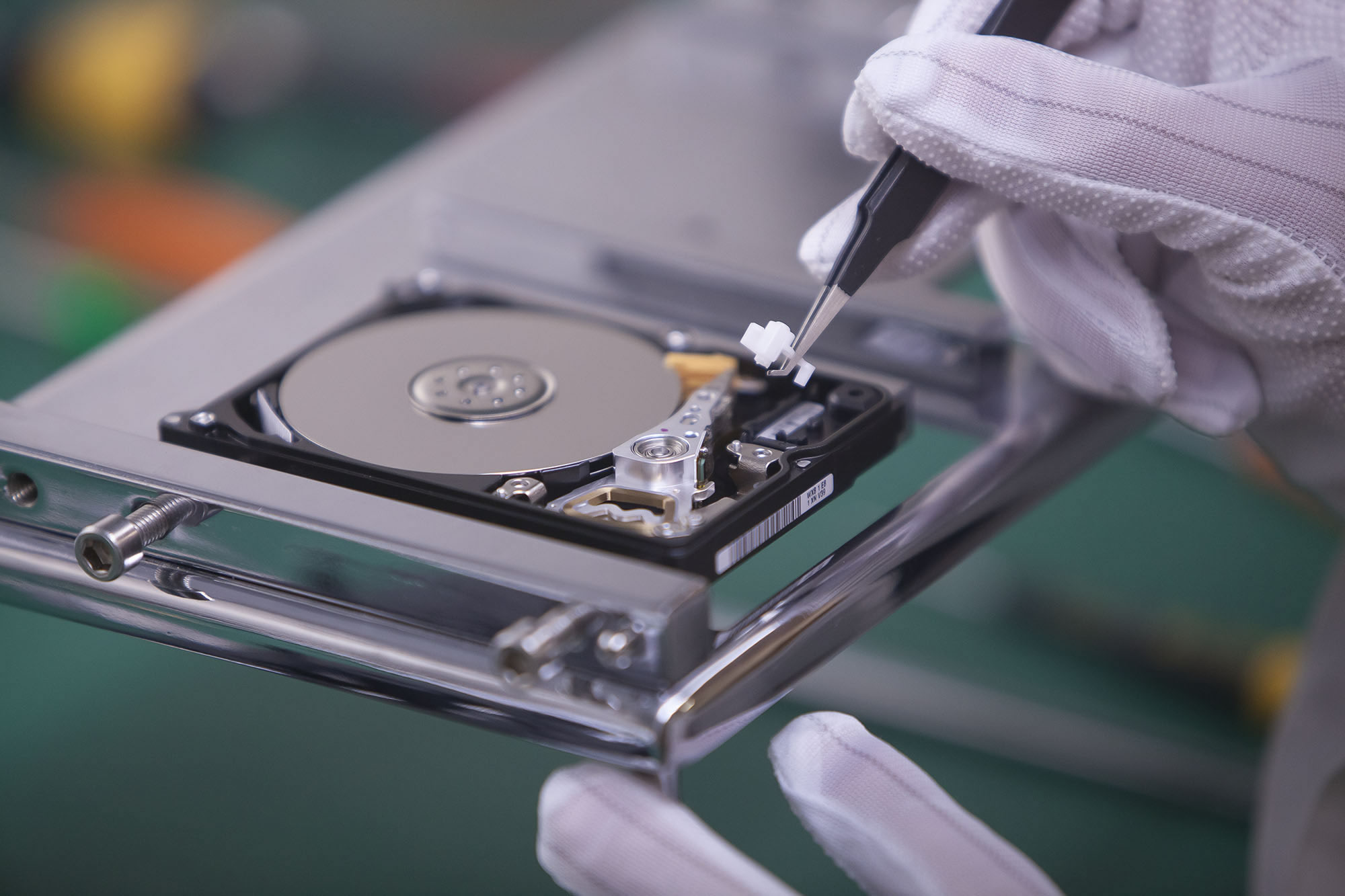 Image result for Data-Recovery Services In Business