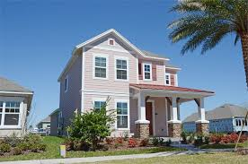 Homes For Sale In Nocatee Ponte Vedra