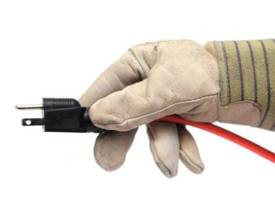 Electrical-Safety-Tips-In-The-Workplace.jpg