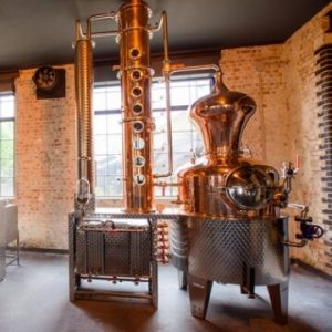 How-To-Set-Up-A-Gin-Distillery.jpg