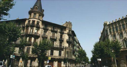 Rehabilitacion-De-Fachadas-Barcelona-Company.jpg