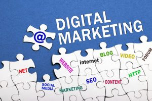 Yes-You-Should-Do-Digital-Marketing-Phoenix.jpg