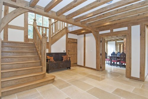 Why-Oak-Beams-Are-Great-for-Your-Home-scaled.jpg