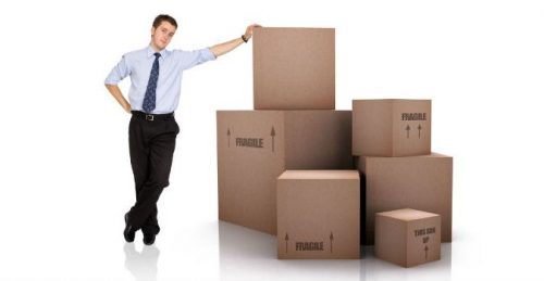Best-office-removals-london-Company.jpg