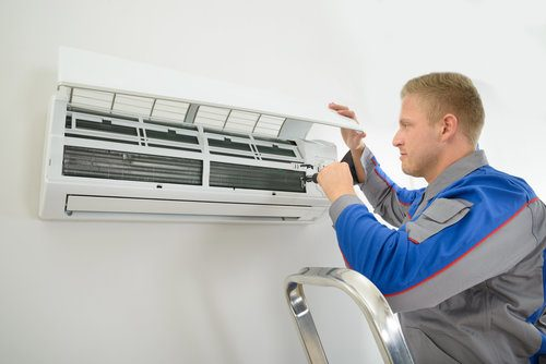 Air-Conditioning-New-Orleans-Annual-Visit.jpg